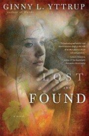Lost and Found -Yttrup