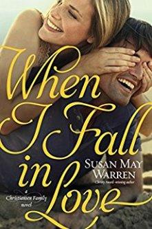 When I Fall in Love -Susan May Warren