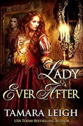 Lady Ever After -Tamara Leigh