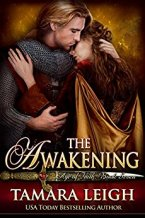 The Awakening -Tamara Leigh