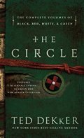 The Circle -Ted Dekker