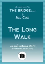 The Long Walk -Jill Cox