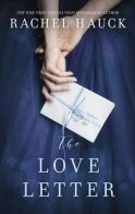 The Love Letter -Hauck