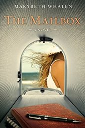 The Mailbox -Marybeth Whalen