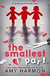 The Smallest Part -Harmon