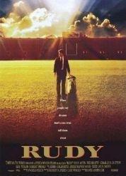 Rudy edit