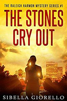 The Stones Cry Out -Giorello