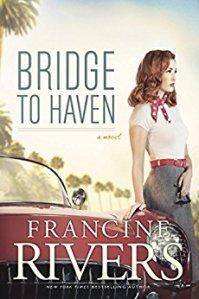 Bridge to Haven -Rivers
