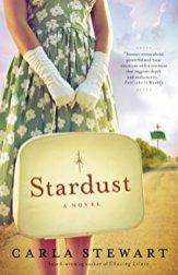 Stardust -Carla Stewart