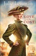 Love At Any Cost -Lessman