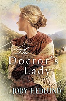 The Doctor's Lady -Hedlund