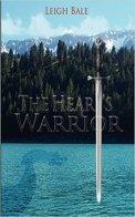 The Heart's Warrior -Bale