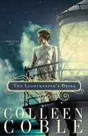 The Lightkeeper's Bride -Coble