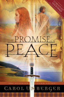 The Promise of Peace -Umberger