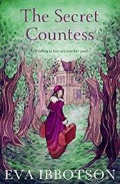 The Secret Countess -Ibbotson