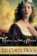 Thorn in my heart -Higgs