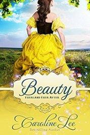 Beauty -Caroline Lee