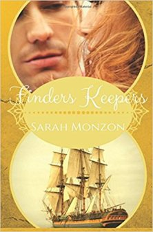 Finders Keepers -Monzon
