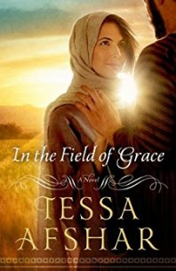 The Field of Grace -Afshar