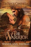 The Warrior -Thomas