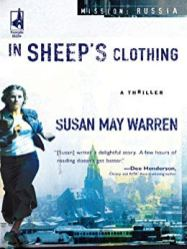 In Sheep's Clothing -Warren