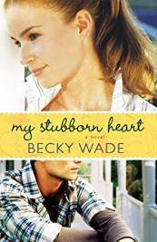 My Stubborn Heart -Wade