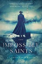 Impossible Saints -Harwell