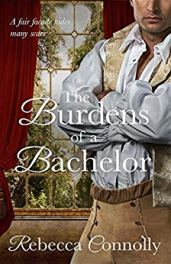 The Burdens of a Bachelor -Connolly