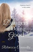 The Dangers of Doing Good -Connolly