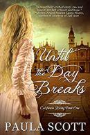 Until the Day Breaks -Scott