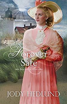 Forever Safe -Hedlund