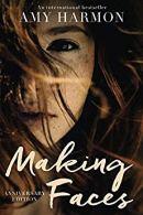 Making Faces -Harmon