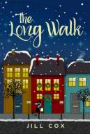 The Long Walk -Cox