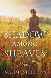 Shadow Among Sheaves - Stephens