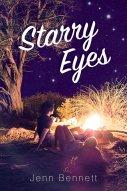 Starry Eyes - Bennett