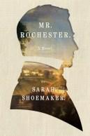 Mr. Rochester - Shoemaker