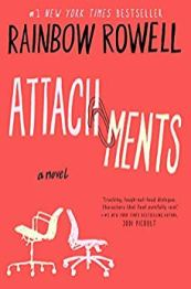 Attachments - Rowell