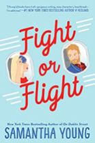 Fight or Flight - Young