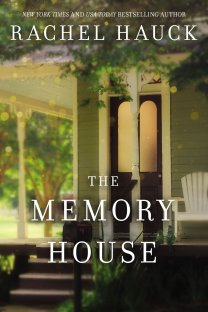 The Memory House - Hauck