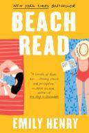 Beach Read - Henry