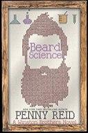 Beard Science - Reid