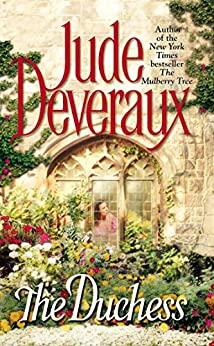 The Duchess - Deveraux