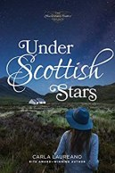 Under Scottish Stars - Laureano