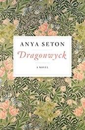 Dragonwyck - Seton