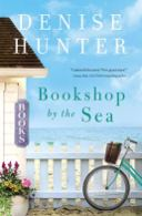 Bookshop by the Sea -Hunter