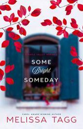 Bright Someday - Tagg