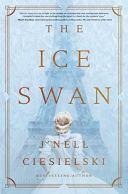 The Ics Swan - Ciesnielski