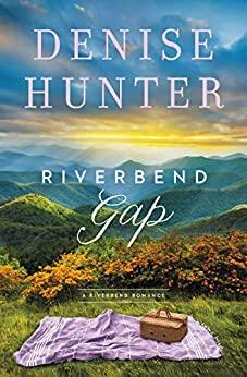 Riverbend Gap - Hunter