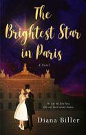 The Brightest Star in Paris - Billier