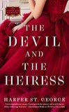 The Devil and the Heiress - St. George